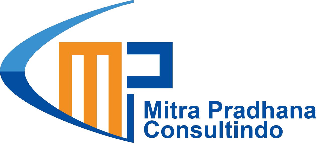 Mitra Pradana Consultindo