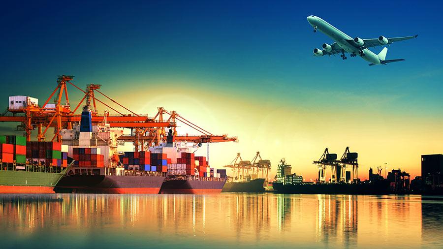 Customs Procedure in the Field of Import & Export