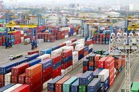 Document and Export Procedure Completion Terms