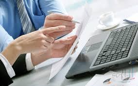 PPJK Services: Entrepreneurs in Customs Services Management